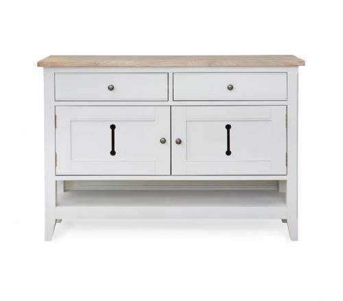 Signature Small Sideboard